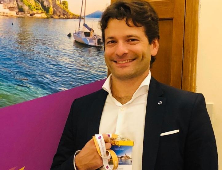 Dott. Alessandro Ticozzi | Dott. Alessandro Ticozzi