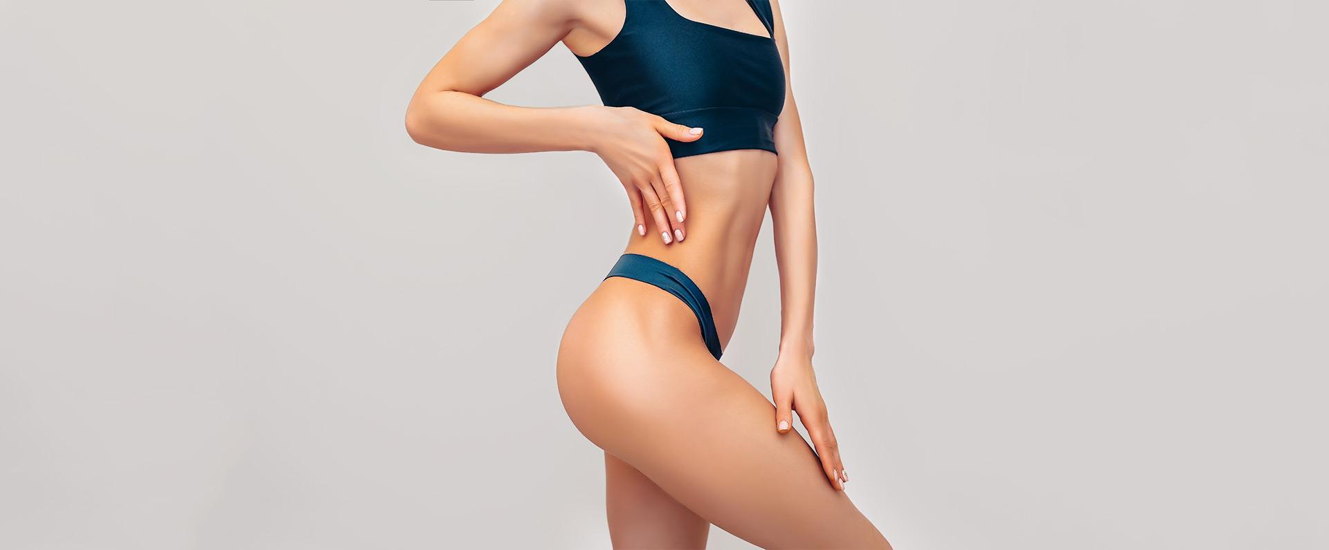 Chirurgia-corpo | Dott. Alessandro Ticozzi