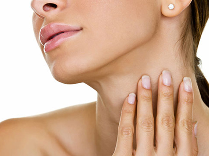 Lifting Cervicale | Dott. Alessandro Ticozzi